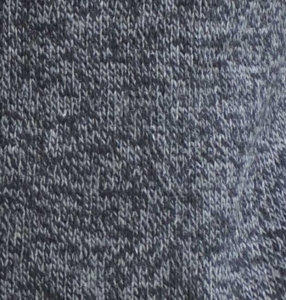 Strickfleece Material