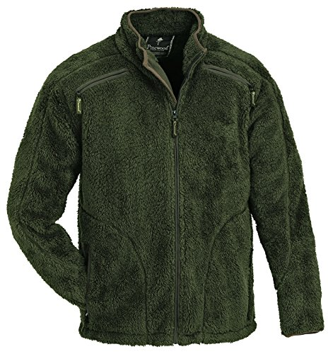 Pinewood Teddyjacke Wentworth - 1